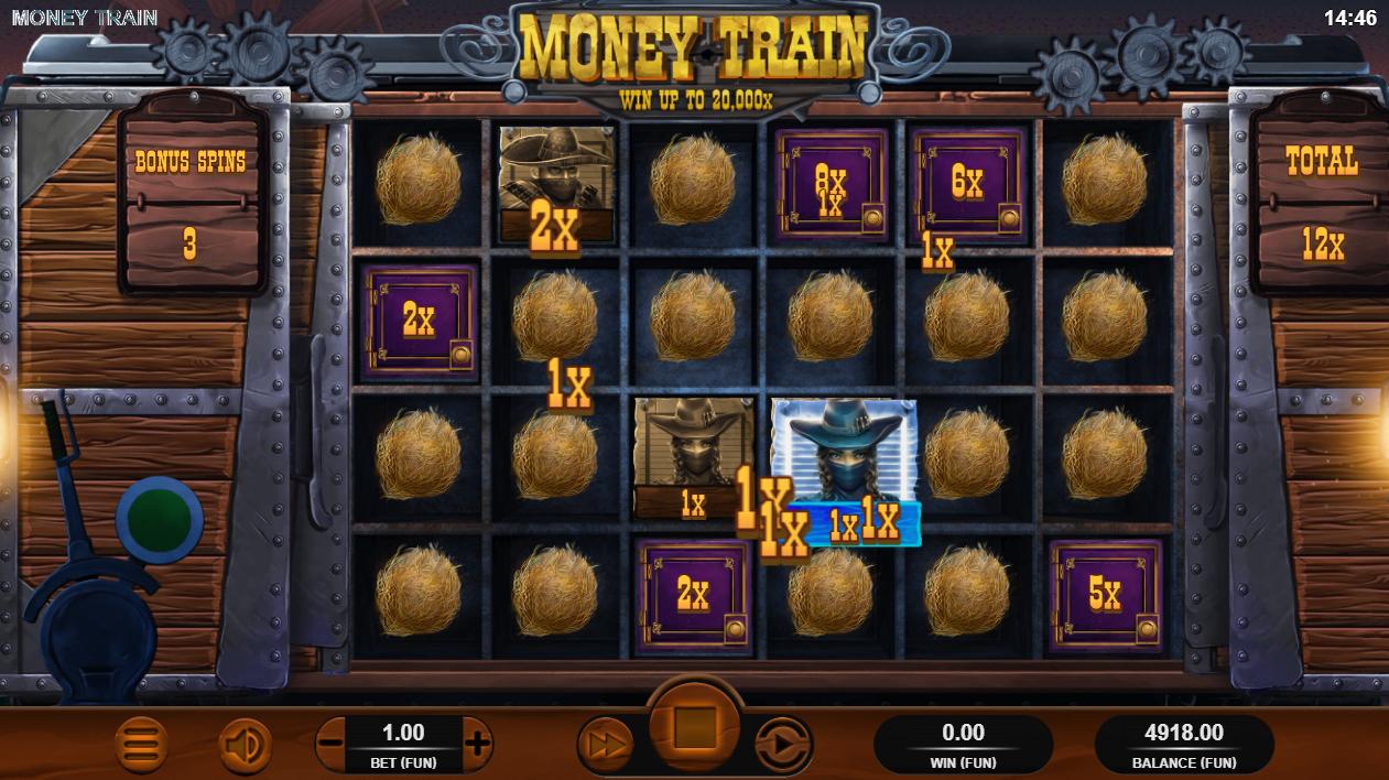 money-train-free-spins