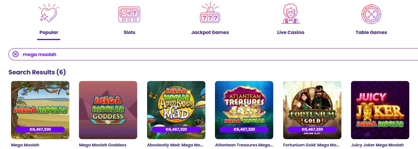 jackpot-party-lobby
