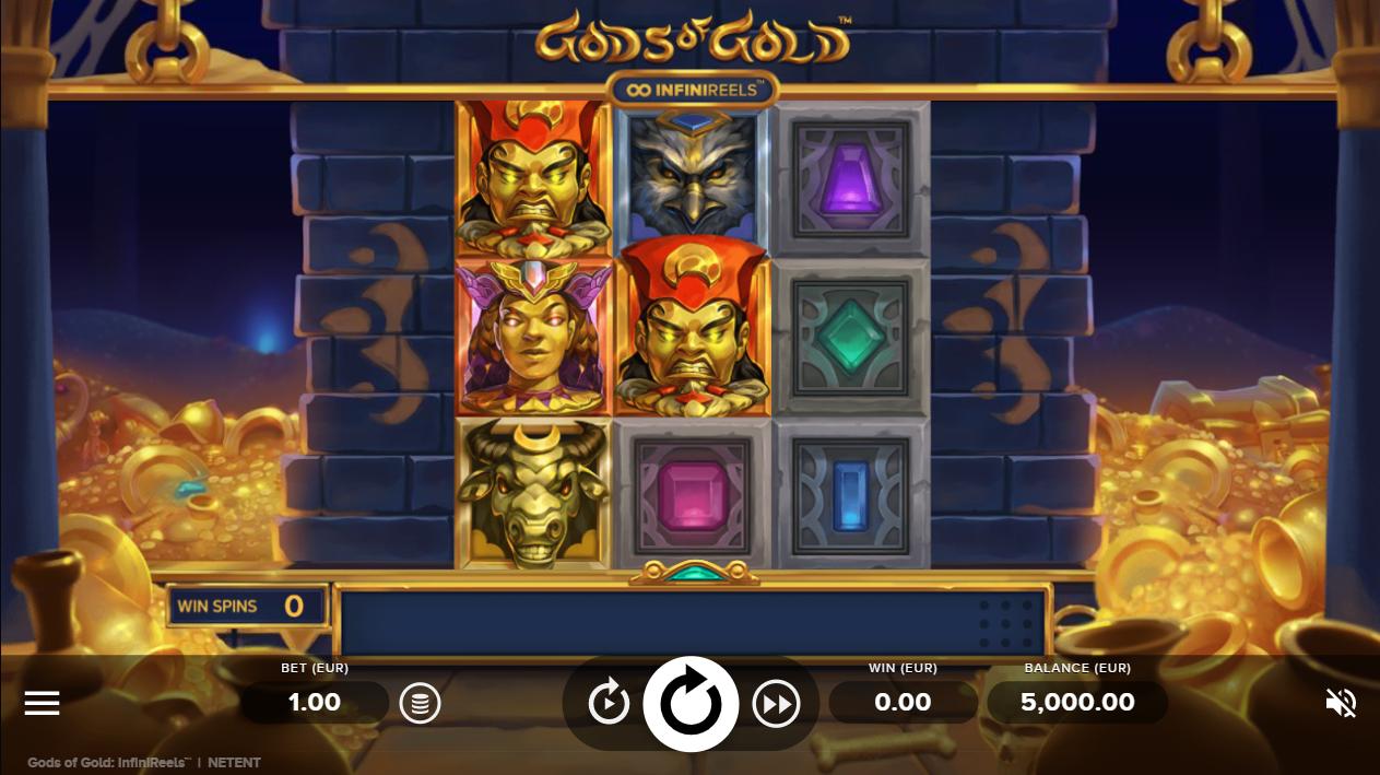 gods-of-gold