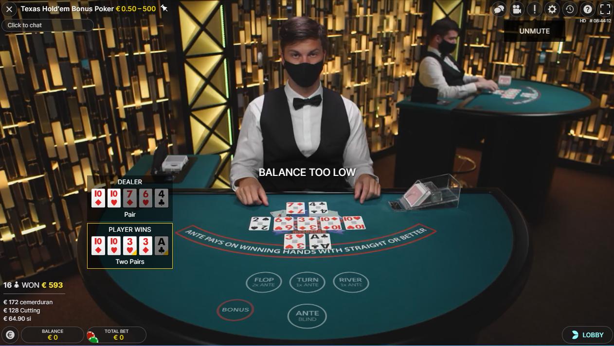 texas-holdem-bonus-poker