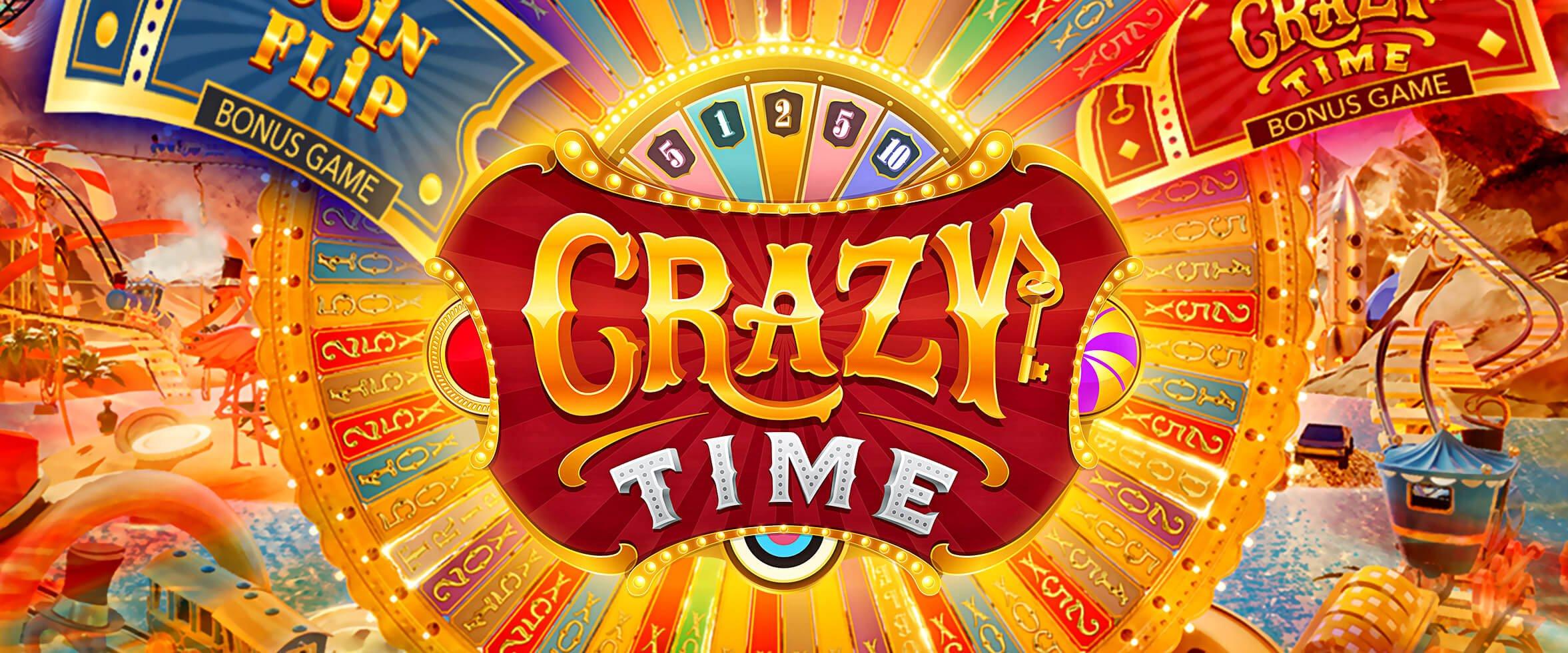 wildz-evolution-crazy-time