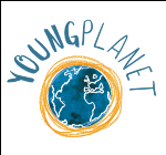 Young Planet: App to donate unwanted children's things locally.