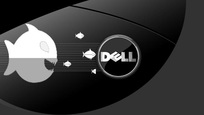Dell fait son Superfish en intégrant un certificat frauduleux appel eDellRoot dans plusieurs de ses modèles de Laptop