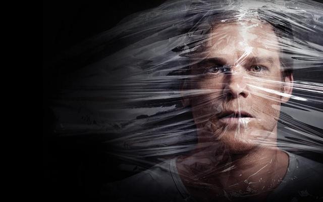 Un possible retour de la série Dexter ?