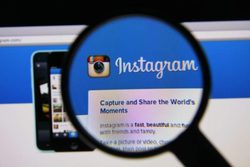 InstaAgent est une application qui pirate votre compte Instagram