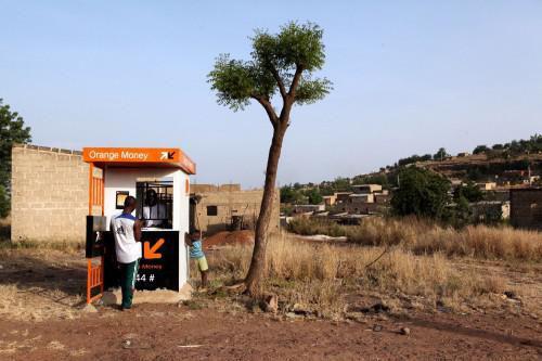 Les utilisateurs d'Orange Mali vont boycotter la marque le 1er décembre pour protester contre la mauvaise qualité du service