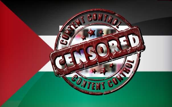 Israel veut que Youtube censure les vidéos sur le conflit israélo-palestinien