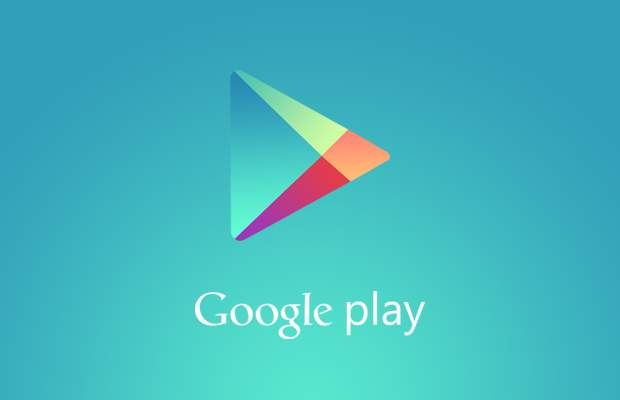 Google Play va retourner Chine en 2016