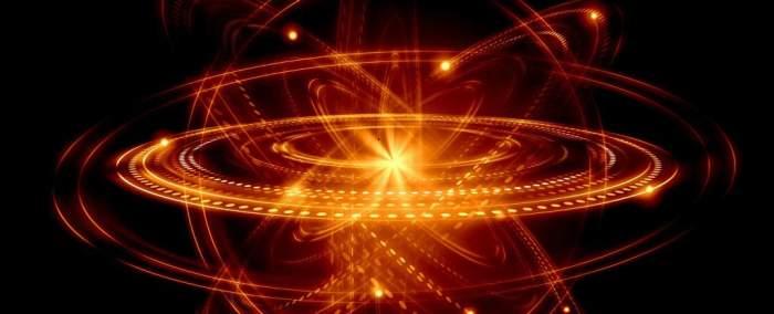 Une nouvelle particule appelée Type-II Weyl prédite par les physiciens