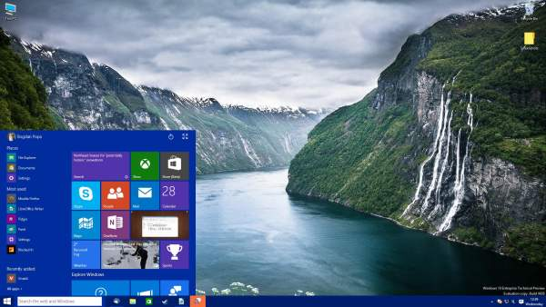 On peut désormais activer Windows 10 avec des clés de Windows 7 et de Windows 8