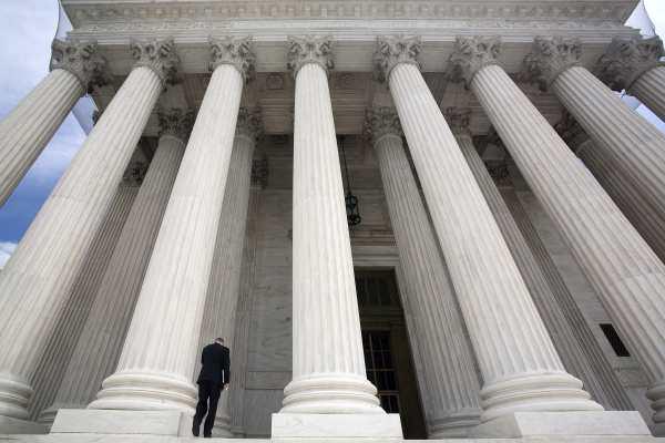 Samsung demande à la Cour Suprême de trancher dans sa bataille judiciaire contre Apple