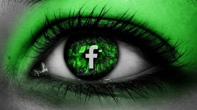 Facebook provoque la misère parmi ses utilisateurs à cause de l'envie