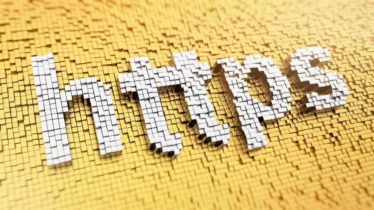 Aucune perte du SEO quand on passe du HTTP en HTTPS