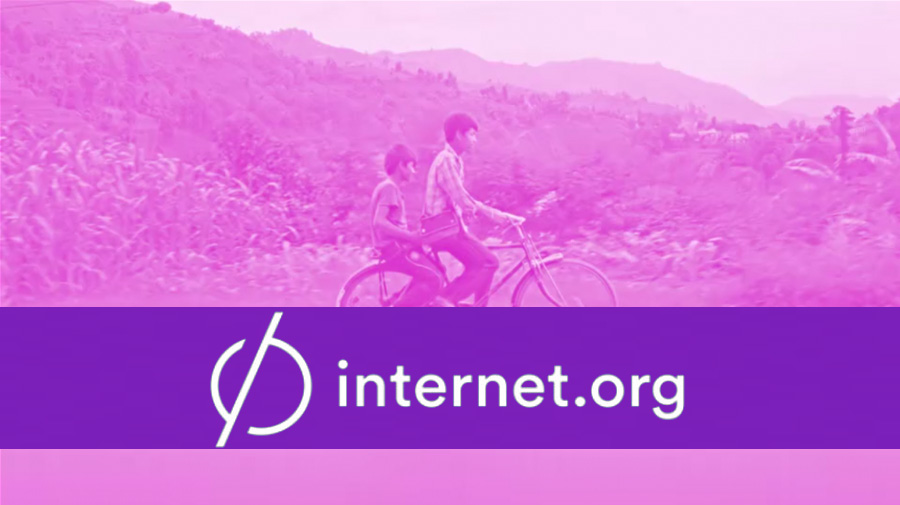 L'Inde interdit l'initiative internet.org de Facebook
