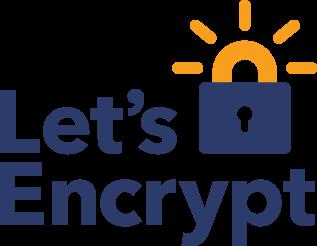 Let's Encrypt entre en public bêta. La connexion HTTPS est désormais disponible gratuitement pour tous les webmestres.