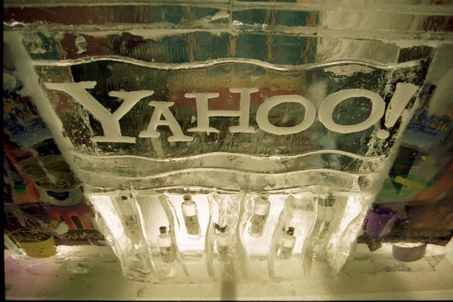 Les actionnaires de Yahoo veulent se débarrasser de Marissa Mayer et de près de 9 000 employés par la même occasion