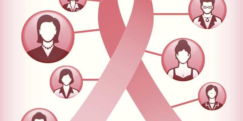 Le cancer baisse dans les pays riches et augmente dans les pays pauvres