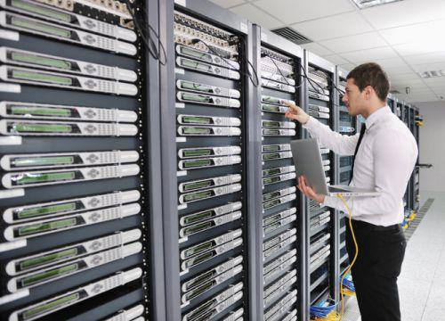 L'ICANN veut aider le Gabon à héberger un serveur racine internet