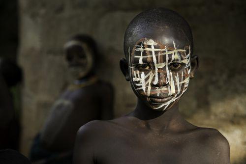 Google et le Kenya s'allient pour mettre en ligne le patrimoine culturel africain