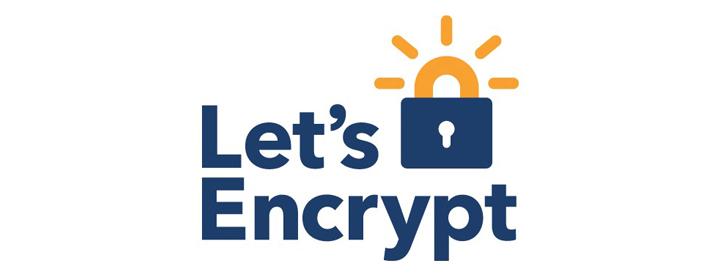 Des hébergeurs tels que OVG, Infomaniak ou Infomaniak vont proposer les certificats SSL de Let's Encrypt