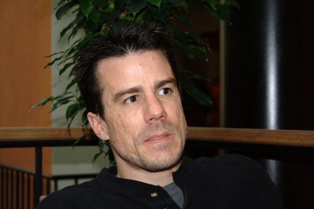 Mort d'Ian Murdock, le fondateur de Debian. C'est un possible suicide