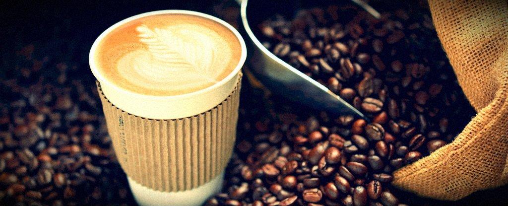 Une pénurie mondiale de café est inévitable à cause de la baisse de la production et de la demande croissante