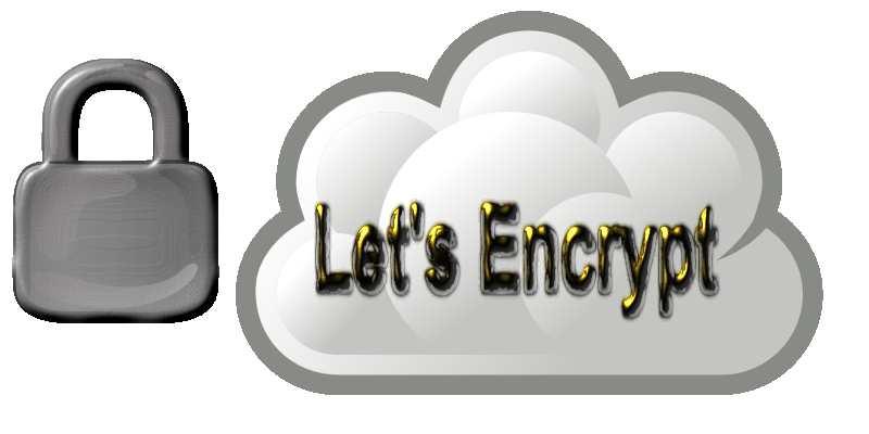 Installation et configuration du certificat SSL de Let's Encrypt pour votre serveur sous Nginx.