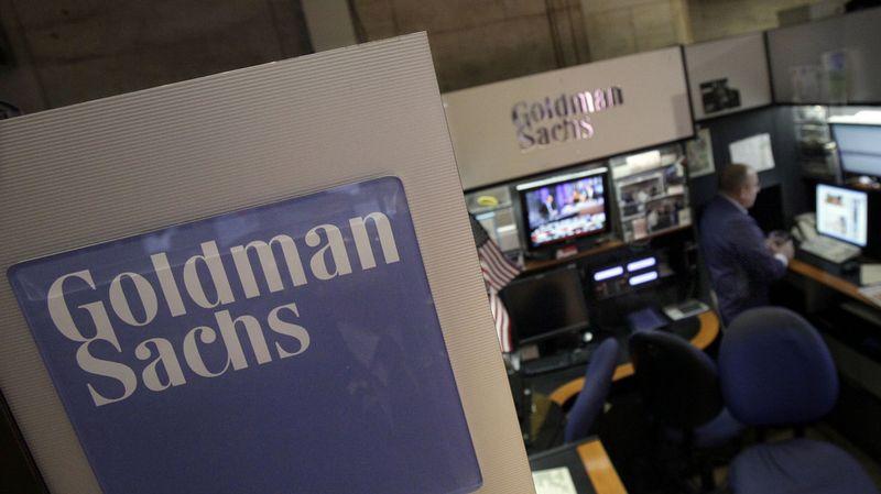 Goldman Sachs doit payer une amende de 5 milliards de dollars pour ses pratiques dans la crise des Subprimes