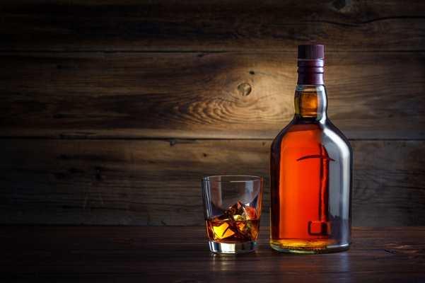 La Corée du Nord invente la Koryo Liquor, un alcool qui est garanti sans gueule de bois