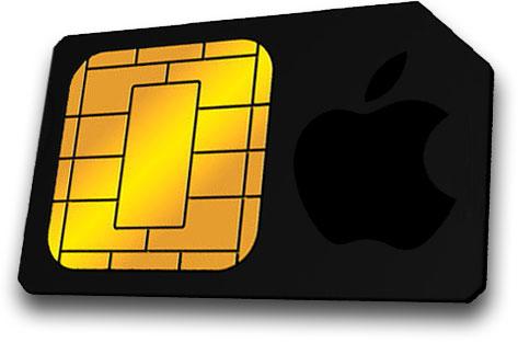 Microsoft veut proposer sa propre puce SIM