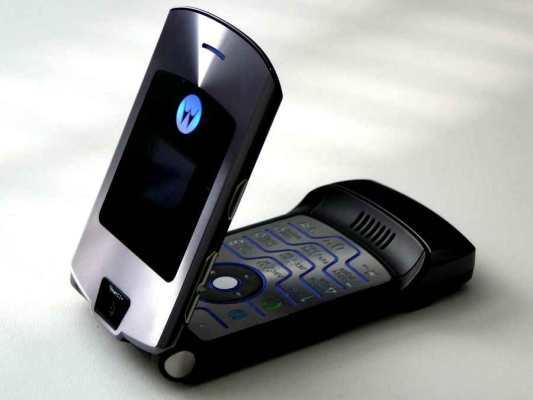 Motorola disparait au profit de Moto by Lenovo