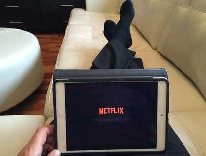 uNoGS est un site qui affiche le géoblocage des contenus sur Netflix