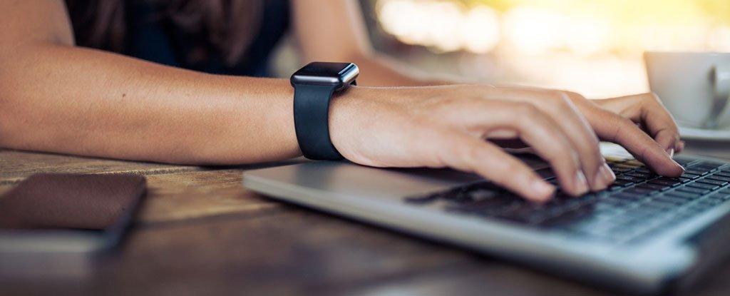 Wi-Fi Halow est une nouvelle norme du Wifi destinée à l'internet des objets