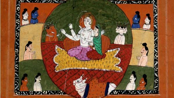 Le congrès scientifique indien est toujours aussi infecté par la religion et la propagande