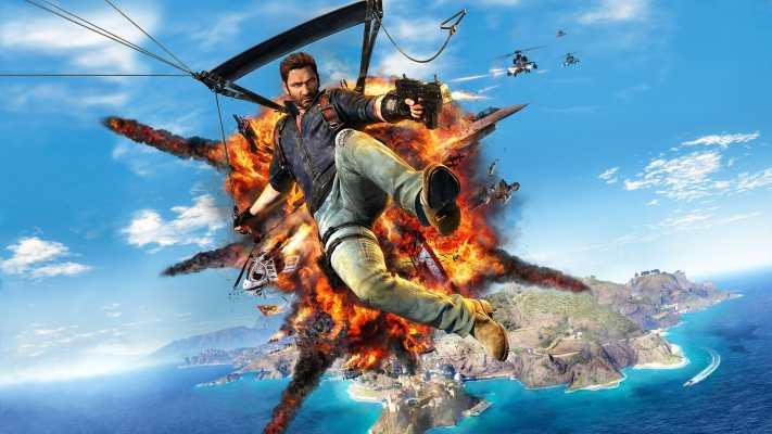 Les jeux vidéos piratés n'existeront plus dans 2 ans