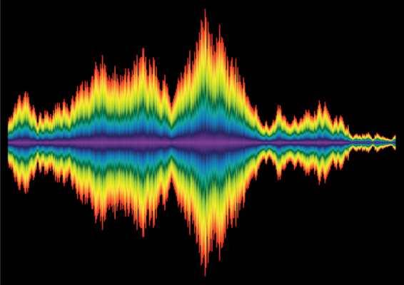 Découverte d'une nouvelle onde sonore qui pourrait révolutionner le traitement par les cellules souches