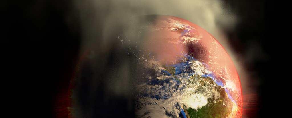 Stephen Hawking estime qu'un désastre planétaire est quasi certain