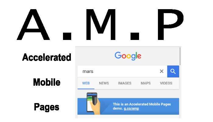 L'AMP (Accelerated Mobile Pages) promet un futur du web mobile ultra-léger, mais lourd de compromis pour les éditeurs