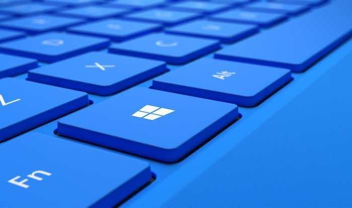 Une mise à jour de Windows 10 impose des applications Microsoft en désactivant les applications préférées par défaut des utilisateurs.