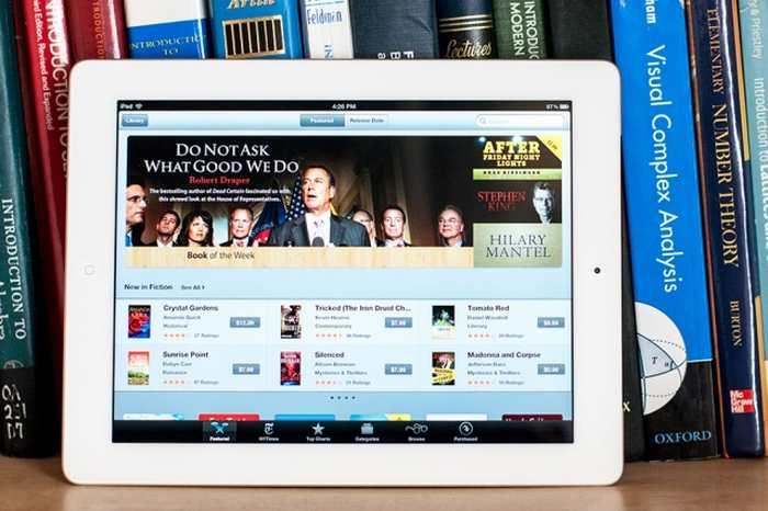 92 % des étudiants préfèrent lire des livres en papier et dédaignent de plus en plus les e-readers