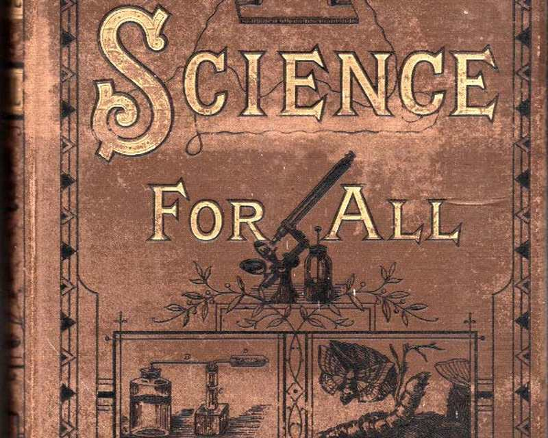 Sci-Hub et Library Genesis débarquent sur le Dark Web et ils dénoncent le système verrouillé de la recherche scientifique.