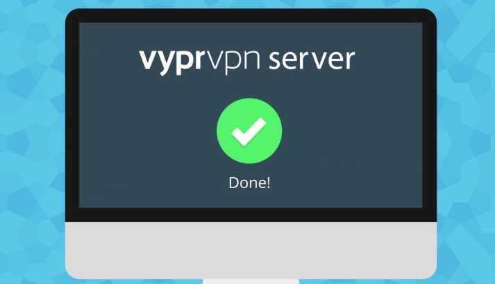 VyprVPN Server vous permet de déployer vos propres serveurs VPN avec des hébergeurs tels que Digital Ocean, AWS ou Virtual Box