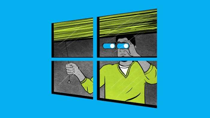 La prétendue gratuité de Windows 10 va couter très cher aux utilisateurs de Windows 7 et de Windows 8