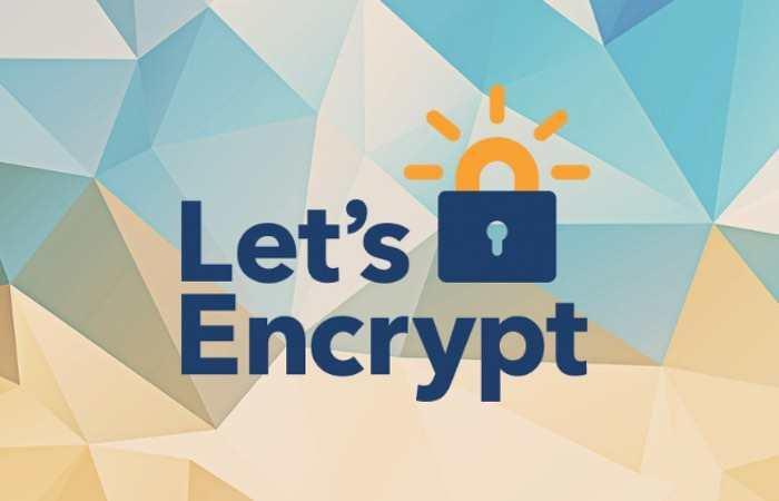 1 million de certificats SSL délivrés par Let's Encrypt. Un succès retentissant.