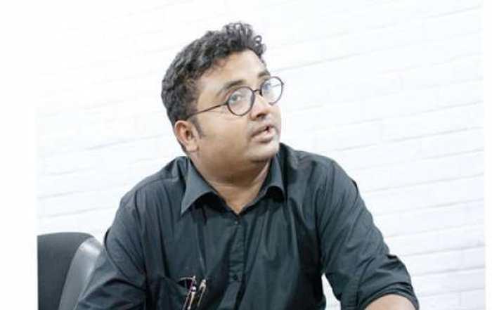 On a kidnappé Tanvir Hassan Zoha, un chercheur en sécurité informatique au Bangladesh. Il avait révélé le piratage de 100 millions de dollars de la Banque centrale du pays.
