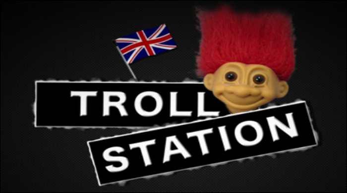 Le Youtubeur de la chaine TrollStation, Danh Van Le, a été emprisonné pour 36 semaines pour sa prank sur une fausse bombe