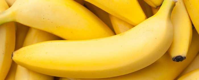 Des scientifiques offrent 900 dollars pour manger une banane OGM qui traite la déficience en vitamine A