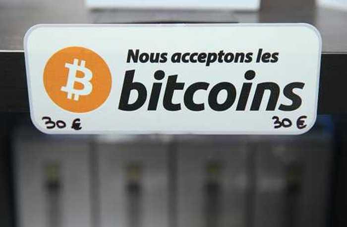 Le Bitcoin arrive à saturation. Est-ce le début de la fin pour cette monnaie virtuelle ?