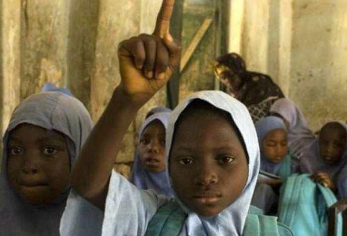 Une kamikaze arrêté au nord du Cameroun pourrait être l'une des filles enlevées par Boko Haram à Chibok au Nigéria