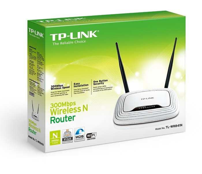 Le fabricant TP-Link va interdire les Firmwares Open Source sur ses routeurs